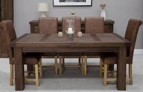 Dining Room Chairs For Sale Cheap Dining Tables Astounding Cheap Walnut Dining Table Square Walnut