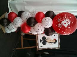 Decoration De Ballon Pour Mariage Sculpteur De Ballons Agence événementielle