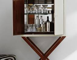 Open Bar Cabinet Bar Awesome Bar Serving Cabinet Custom Liquor Cabinet With Glass