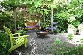 pergola swing patio traditional with adirondack chair arbor bench