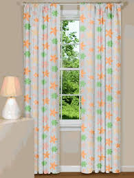 43 best limited discount contemporary curtains images on pinterest