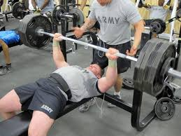 Machine Bench Press Vs Bench Press Free Weights Vs Machines Pros And Cons