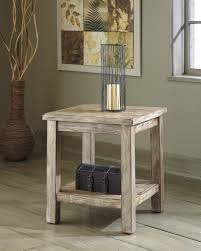 diy round end table design nail them together into a good square