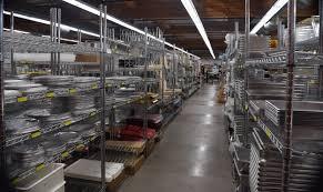 kitchen kitchen supply warehouse design ideas best with kitchen