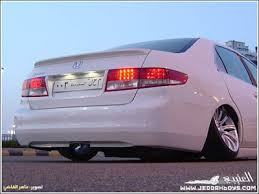 honda accord tuned cool cars unlimited tuned up honda accord in saudi arabia