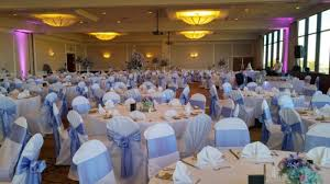denver wedding venues denver wedding reception venues sheraton denver west hotel