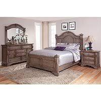 celine bedroom furniture set assorted sizes sam u0027s club