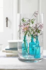 small square vases 58 spring centerpieces and table decorations ideas for spring