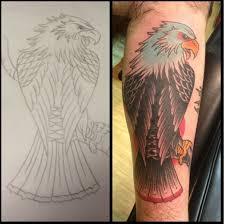 quiz sui tattoo jj simon explosive tattoo south