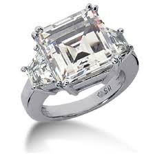 Affordable Wedding Rings by Cheap Wedding Rings