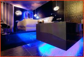 chambre avec spa privatif chambre d hotel avec privatif region parisienne open