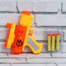 cara buat car xshot jual mainan anak x shot excel scope boys area masks and weapons