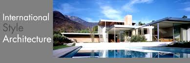 hollywood hills homes architectural styles of properties
