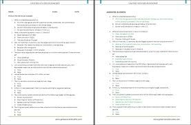 What Time Is It Worksheet Super Teachers Worksheets On United States Economy Great Social