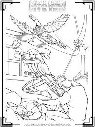captain america printable coloring pages simple coloring pages