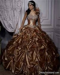 and black quinceanera dresses quinceanera dresses gold and black 2016 2017 b2b fashion