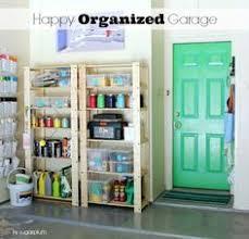 How To Organize A Garage How To Organize A Garage Cabinets Garage Ideas And How To Organize