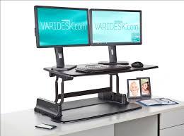 Standing Desk Health Benefits Stand Up Desks Benefits Lower Health Care Costs