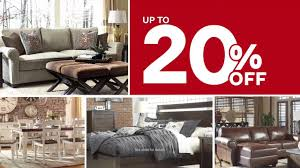 Ashley Furniture Homestore Presidents Day Sale Springfield - Bedroom furniture springfield mo