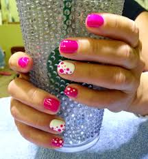 simple fun but chic and sophisticated nail arts le le nails