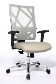 fauteuil de bureau basculant fauteuil de bureau basculant confortable dossier filet arnis