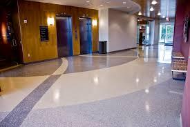 carpet u0026 flooring cozy terrazzo flooring for floor decor ideas