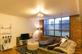 home design stores wellington open2view property 376957 tour apt m 8 egmont street the