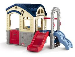 little tikes country kitchen image information