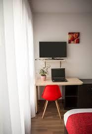 bureau tisseo toulouse résidence alezan toulouse site officiel