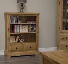 Sauder Premier 5 Shelf Composite Wood Bookcase Decoration Vivacious Staples Bookcases With Entrancing Design For