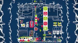 slime san game review on popzara