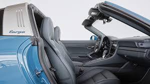 porsche 911 design high 911 targa 4s exclusive design edition 2016 porsche ag 11 jpg