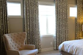 the well dressed window blinds shutters drapes curtains