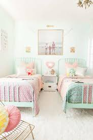 bedroom bedroom designs for sisters how to decorate your room