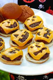 halloween halloween fooddeas easy appetizer pinterest for