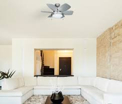 ceiling astounding ceiling light fan ceiling fans with lights and