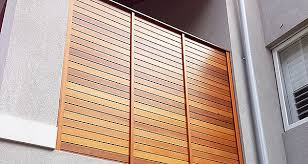 bamboo screening privacy u0026 outdoor screens perth screenstyle wa