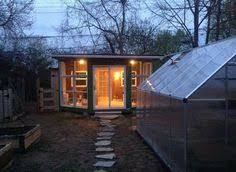 Rent A Tiny House In California The Cutest Tiny House Rentals In Every Single State Tiny Houses