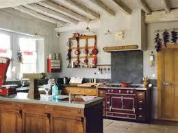 bistrot et cuisine idée déco cuisine bistrot