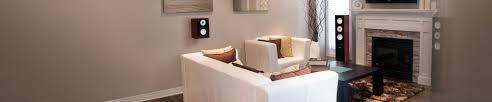 best speaker placement for 7 1 home theater 5 1 u0026 7 1 surround sound speaker system setup u0026 placement guide