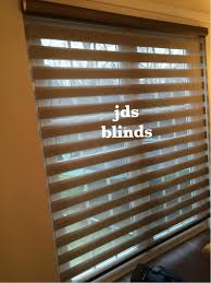 domestic window blinds fitted window blinds glasgow hamilton
