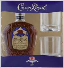 crown royal gift set gift ideas for merry coupon