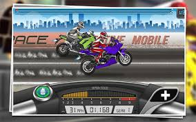 racing bike apk drag racing bike edition 2 0 2 apk for android aptoide