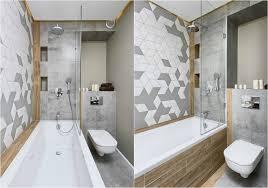 große badezimmer große fliesen für kleines bad tipps fliesenformate und bilder
