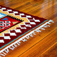 Wool Rug Cleaning Service Oriental Rug Cleaning Service Green Steps Carpet Care Carpet