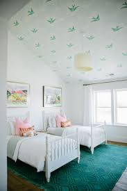 373 best kids room ideas images on pinterest children home and white and teal kids bedroom white and teal bedroom white and teal kids bedroom decorating ideas house of jade interiors