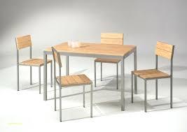 table et chaise de cuisine but but table et chaise et chaises bl but chaise de cuisine