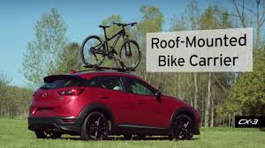 mazda canada suv adventure awaits u2013 vehicle accessories mazda canada youtube