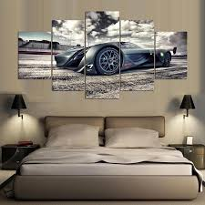 aliexpress com buy home decor print canvas painting vintage 5