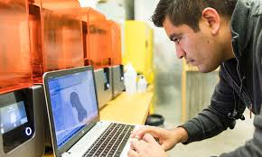 Cad Technician From Cad To Product The Future Of Design Education With 3d